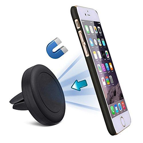 soporte-para-coche-soporte-soporte-de-iman-de-air-vent-telefono-celular-universal-para-iphone-6-y-6s
