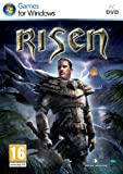 Risen (PC DVD)
