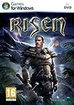 Risen (PC DVD)