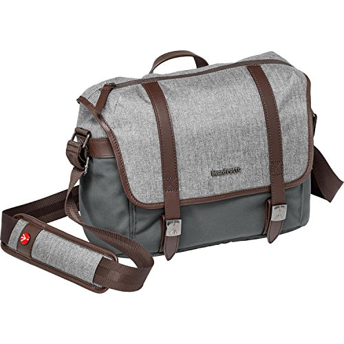 manfrotto-mb-lf-wn-ms-camera-messenger-bag-for-csc-lifestyle-windsor-s-grey