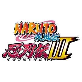 NARUTO-�i���g-�����` �E��`III