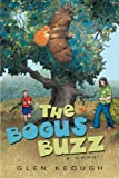 The Bogus Buzz