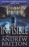 The Invisible (078601802X) by Britton, Andrew