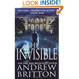 The Invisible (Ryan Kealey)