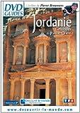 echange, troc Jordanie - La mémoire du Proche-Orient
