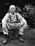 img - for The Last Harvest: Truck Farmers in the Deep South (Center Books on the American South) book / textbook / text book