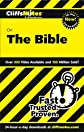 Cliffs Notes on The Bible