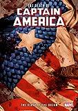 デス・オブ・キャプテン・アメリカ / エド・ブルベイカー のシリーズ情報を見る