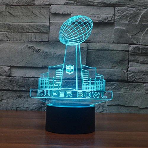 mjelrkreatives-handwerk-geschenke-bunte-3d-super-bowl-nachtlicht-led-lampe-anfassen