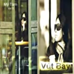 Vut Bay