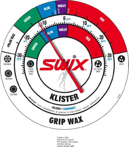 swix-wall-thermometer-r0220-n