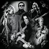 O, Yeah! Ultimate Aerosmith Hits thumbnail