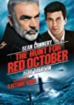 The Hunt for Red October (Special Col...