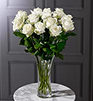 Autograph&#8482; Avalanche&#8482; Roses