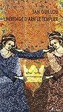 l'héritage d'Arn le templier (2748901347) by Guillou, Jan