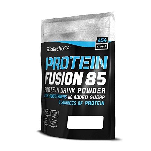 biotechusa-protein-fusion-85-cookies-cream-454g