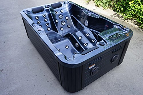 w-195sl-2-3-pers-neuf-outdoor-indoor-jacuzzi-whirlpool-king-spa