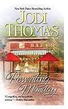 Rewriting Monday (0425226948) by Thomas, Jodi