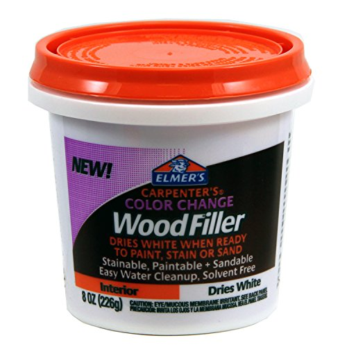 elmers-carpenters-color-change-wood-filler-8-oz-white-e916