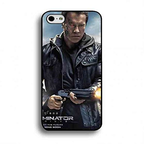 paramount-pictures-science-fiction-filmterminator-genisys-iphone-6-6s47-inches-hulleterminator-genis