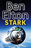 Stark (0552773557) by Elton, Ben