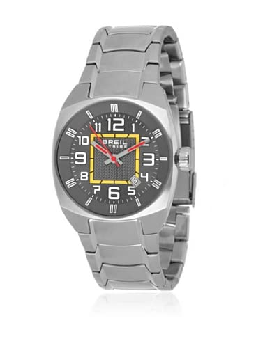 Breil Reloj 79203
