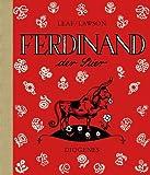 Ferdinand der Stier (Kinderbücher)