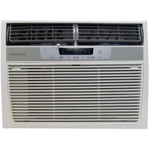 BEST AIR CONDITIONER PRICES | FIND AN AIR CONDITIONER HERE