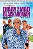 Diary of a Mad Black Woman [Import]