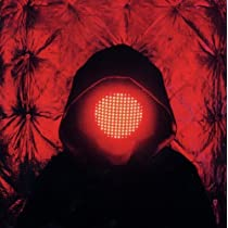 Shobaleader One cover