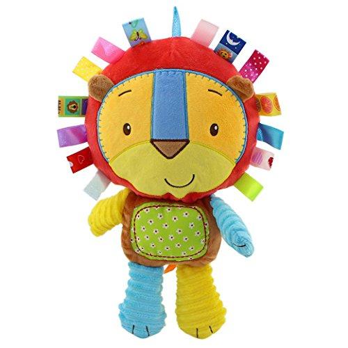 happy-cherry-peluche-con-texturas-etiquetas-sonajero-muneca-de-animal-infantil-juguete-multicolor-co