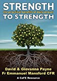 Strength to Strength: the practical benefits of daily prayer