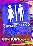 Created by God Leaders Guide CD-ROM: Tweens, Faith, and Human Sexuality New Edition