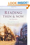 Reading Then & Now (Then & Now (History Press))