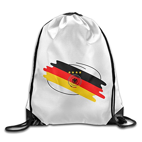xj-cool-deutschland-soccer-logo-backpack-gymsack-drawstring-bag-sack-pack