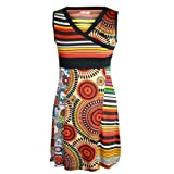 Sophie Dress Womens Innocent Lifestyle Osiris Fashion