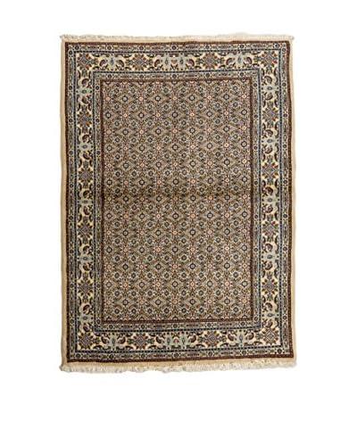 RugSense Alfombra Persian Mud Multicolor 150 X 103 cm