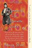 Image of By Rebecca Skloot The Immortal Life of Henrietta Lacks