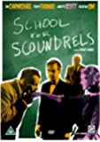 School For Scoundrels [Import anglais]