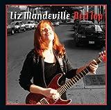 Little Queen - Liz Mandeville