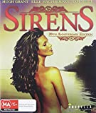 Sirens [Blu-ray] [Import]
