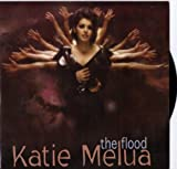 Katie Melua The Flood [7