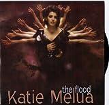 Katie Melua The Flood [7