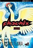 Phoenix, Vol. 2: A Tale of the Future