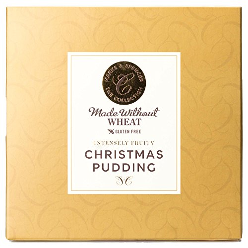 marks-and-spencer-made-without-wheat-gluten-free-intensely-fruity-luxury-christmas-pudding-packed-wi