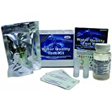 Watts Premier 173006 All-In-One Water Test Kit