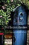 The Secret Garden: 1000 Headwords (Ox...