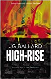 High-Rise (Flamingo Modern Classic)
