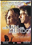 Mi Mapa Del Mundo (Import Movie) (European Format - Zone 2) (2012) Varios