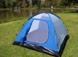 2 Person 3 Season Camping tent, Outdoor Stuffs